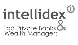 intellidex-logo