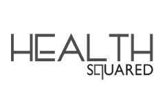 healthcare_healthsquared