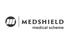 healthcare_medshield